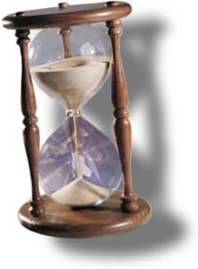 mediccion-tiempo