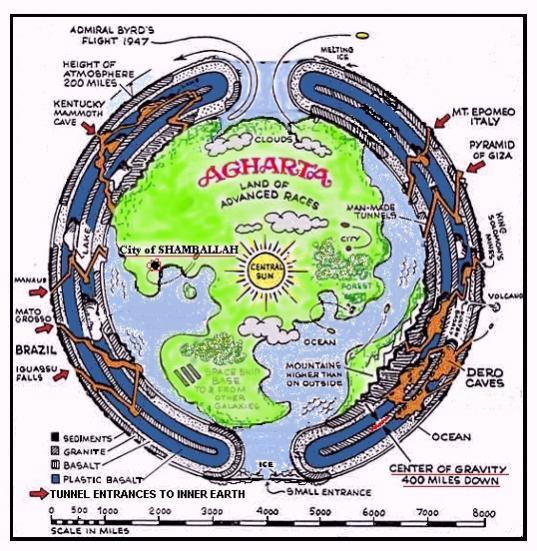 la-tierra-hueca-mapa